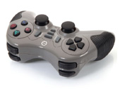 Gamepads / Joysticks
