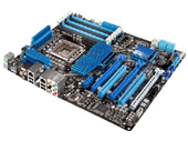 Driver for msi motherboard